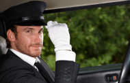 Essential Tips for a Good Driving