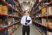 7 ways to save money on office inventory