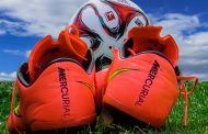 Why Sports Sponsorship is Effective