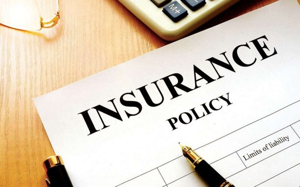 Genuine Facts why you Should buy a Life Insurance Policy for Yourself