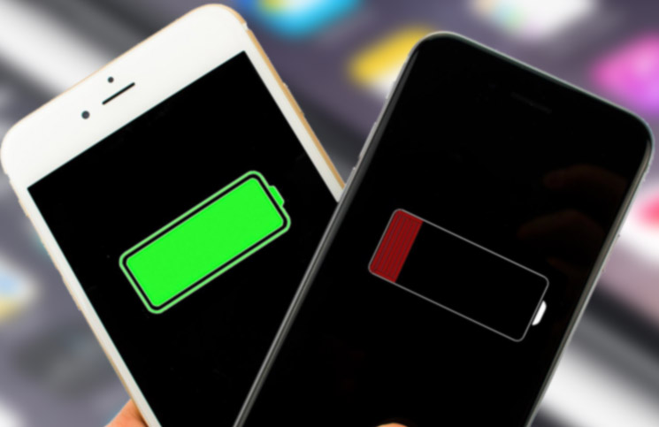 Top 20 Tips to Extend iPhone Battery Life