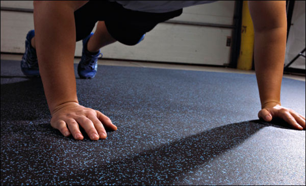 Sports flooring,Running track,Jogging track
