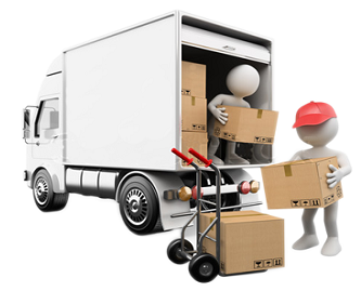 Movers,Relocation,Relocation service